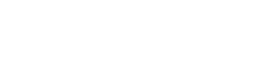 Sheep-Inc-Logo-white.png