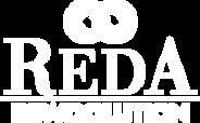 rewoolution-logo-white.png