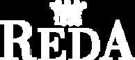 reda-logo-white.png