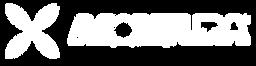 Tasci_montura logo white notag.png