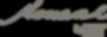 monasch-logo.png