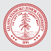 Stanford Case Study