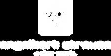 Logo_engelbert_strauss Logo.png