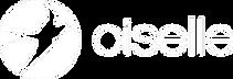 oiselle-logo-white.png