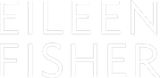 Eileen Fisher Logo White.png