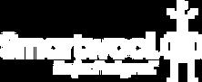 smartwool-logo-white.png