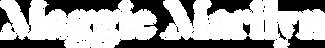 MM-logo-wht.png
