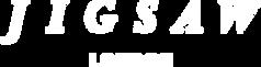 jigsaw-london-logo.png