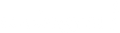 Ecologyst Logo White.png