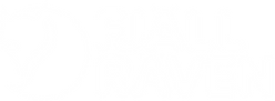 1200px-Fjällräven logo.png