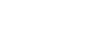 allbirds-logo-fb copy.png
