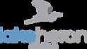 Lake Heron Station Logo.png
