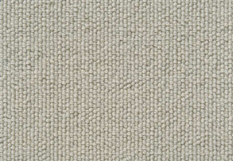 Eternity Cotton