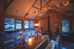 new-hut.jpg