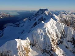 Mt-Cook-Tasman-copy.jpg