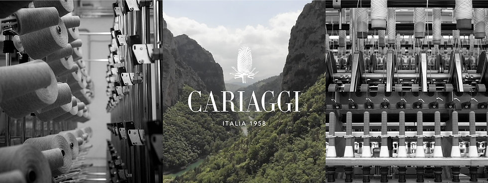 ZQ_CARIAGGI-01.jpg