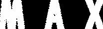 Max_Logo_White...png