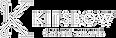Kitsbow-Logo-white.png
