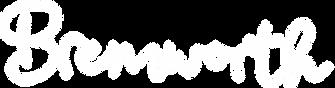Bremworth Logo wht.png