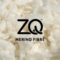 Discover ZQ Merino