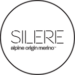 Silere-3.png