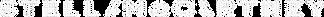stellamccartney-logo-White.png