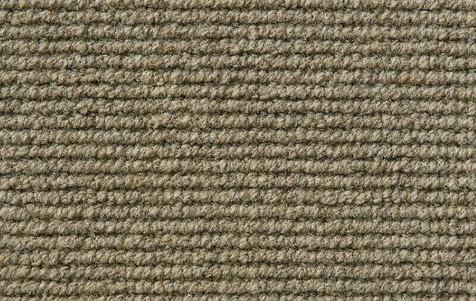 Softer Sisal-102 Wheat