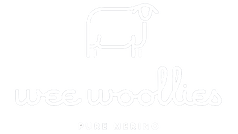 Wee Woolies Logo White.png