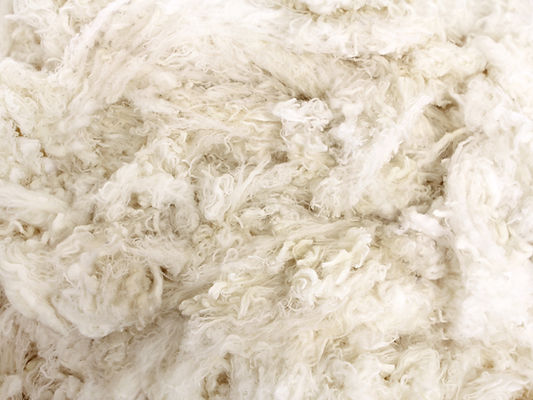 12 Micron Fleece Landscape 01.jpg