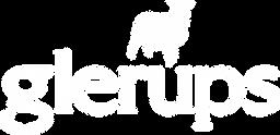 Glerups-Logo NEW.png