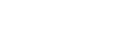 monasch-logo-white.png
