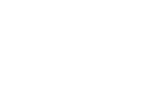 Chasing_Windmill_Logo.png