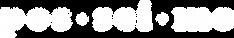 posseimo-Logo white.png