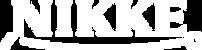 nikke-logo-white.png