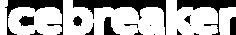 icebreaker-logo White.png