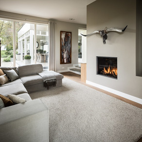 Why wool is the optimal choice for comfort in your home