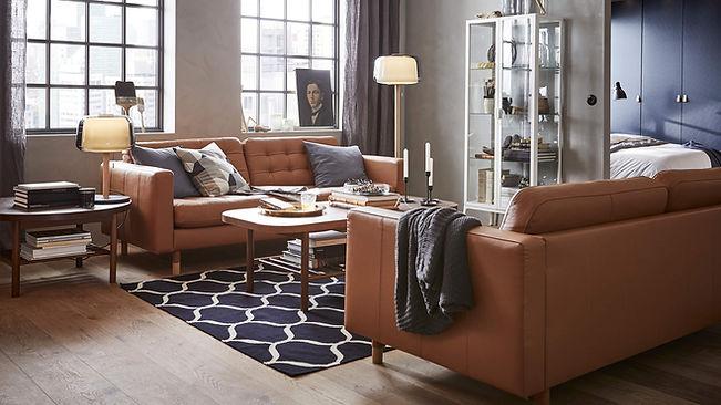 IKEA FB Cover2.jpg