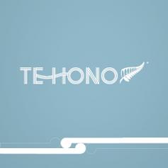Discover Te Hono