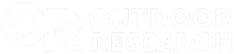 Outdoor Research White Logo.png