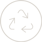 icon-sustainability-positive.png