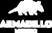 armadillo-logo-white.png