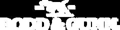 Rodd and Gunn logo White.png