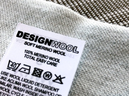 Know your fibres – What your clothes are really made from...