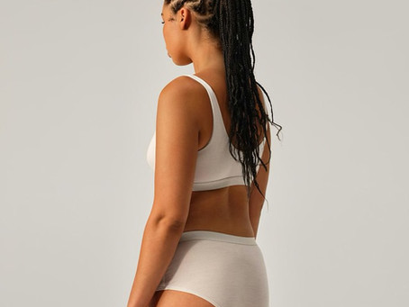 7 sustainable and ethical brands for merino underwear