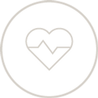 icon-health-positive.png