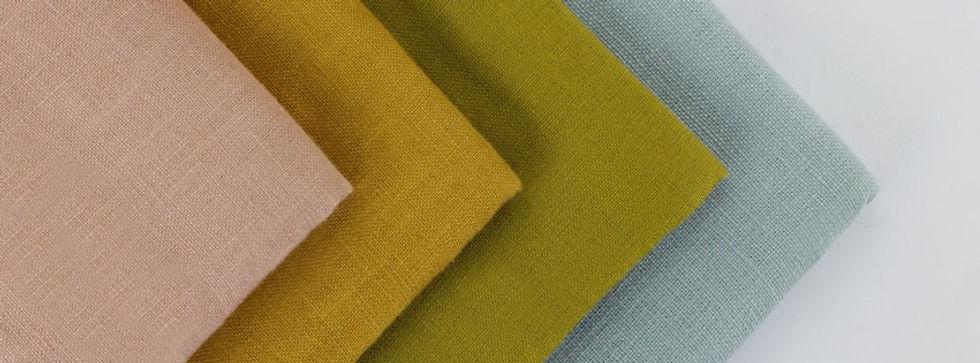 Fabric Store FB.jpg