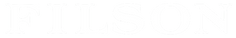 Filson Logo White.png