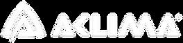 aclima logo white.png