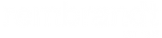 Rembrandt_Logo_white.png