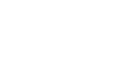 McDonald Textiles Logo.png